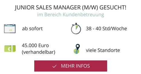 junior-sales-manager