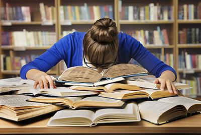 Bachelorarbeit in kurzer zeit schreiben wissenschaftliche behauptung