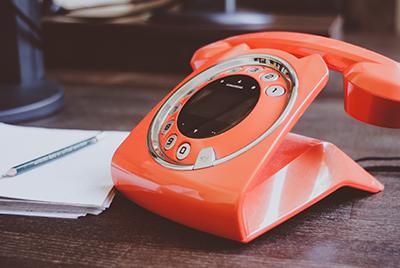 Bewerbung Telefoninterview Tipps Und Tricks