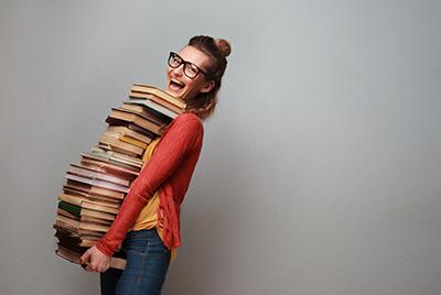 Praktikanten Einstellen Was Sie Als Arbeitgeber Wissen Müssen