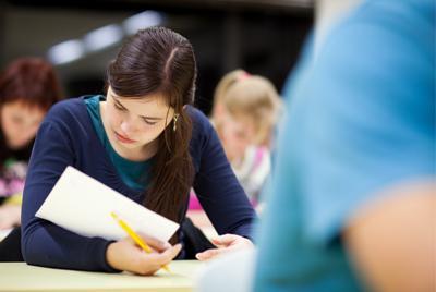 Studium & Studientipps