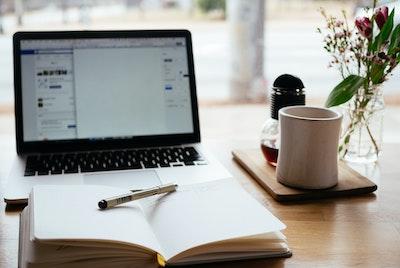 Motivationsschreiben Fürs Masterstudium