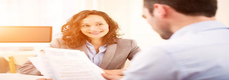 Interne Bewerbung 5 Wege Dir Deine Chancen Zu Vermasseln