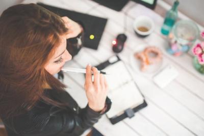 Puls-Check III: Chancen auf dem Arbeitsmarkt der Zukunft