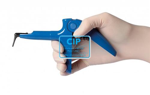 ACTEON EXPASYL EXACT APPLICATOR GUN 261036