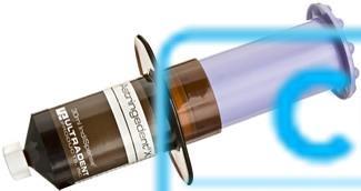 ULTRADENT ASTRINGEDENT-X INDISPENSE SPUIT NR.UP-690 (30ml)