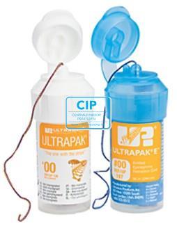ULTRADENT ULTRAPAK CLEAN CUT CORD NR.00 (244cm)