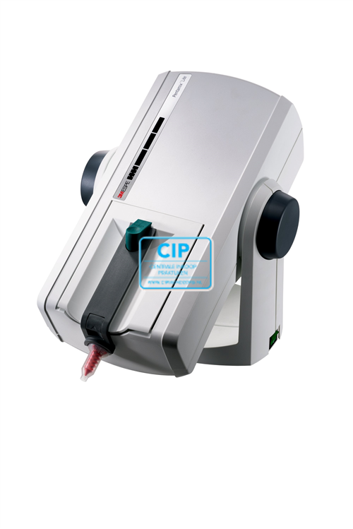 3M ESPE PENTAMIX LITE AUTOMATISCH MENGAPPARAAT 230V/50HZ (incl 1 pentamix lite cartridge)