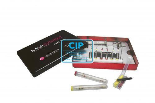 PD MAP SYSTEM SURGICAL RETRO KIT