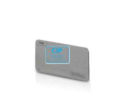 HU-FRIEDY DIAMOND SHARPENING CARD FINE NR.DSCFINE