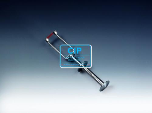 HANEL CPM CONTACTPOINT MARKER
