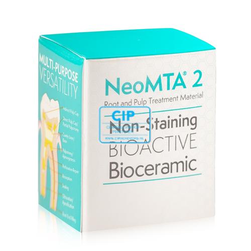 AVALON BIOMED NEOMTA 2 - STARTERKIT (1,0g)