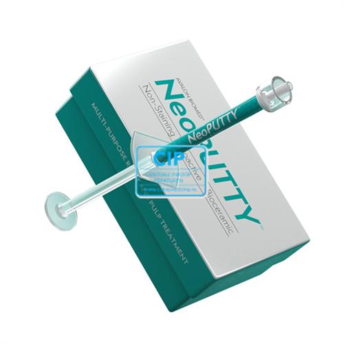 AVALON BIOMED NEOPUTTY STARTER KIT (0,50g)