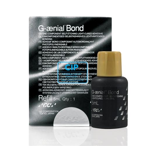 GC G-AENIAL BOND REFILL (5ml)