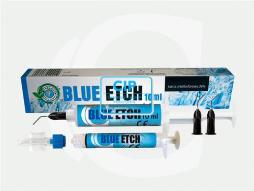 CERKAMED BLUE ETCH  (10ml)