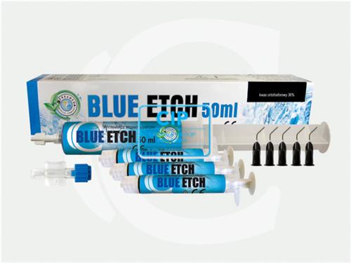 CERKAMED BLUE ETCH (50ml)