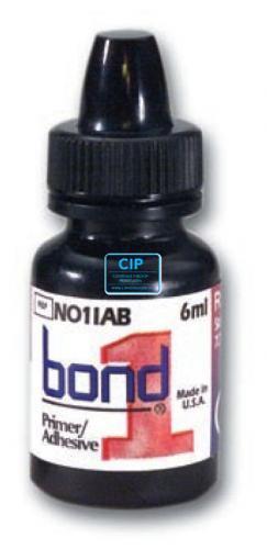 PENTRON BOND-1 PRIMER/ADHESIVE (6ml)