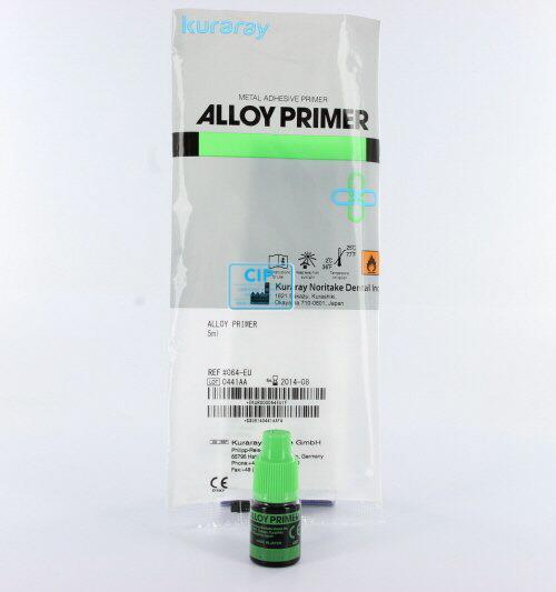KURARAY CLEARFIL LINER-BOND ALLOY PRIMER (5ml)