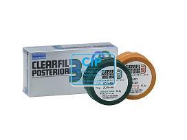 KURARAY CLEARFIL POSTERIOR-3 NEWBOND PASTA (2x6ml)