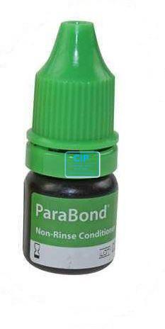 COLTENE PARABOND NON RINSE CONDITIONER (3ml)