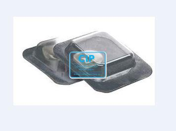 COLTENE COMPONEER REFILL UPPER L ENAMEL WHITE OPALESCENT 22 (2st)
