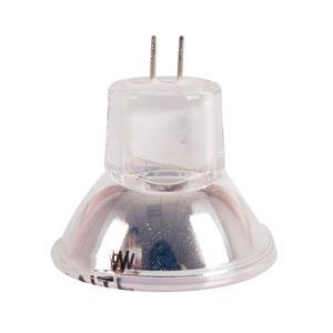 VIVADENT ASTRALIS 10 RESERVE LAMP 13V/100W