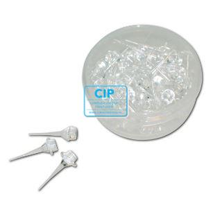 CMS-DENTAL FOTOSAN REGULAR PERIO TIPS (100st)