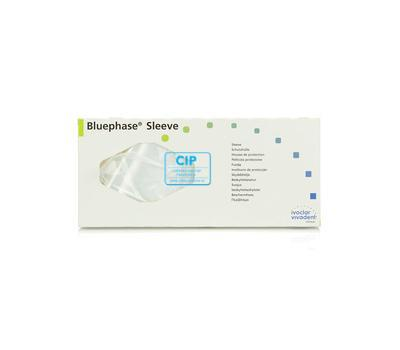 VIVADENT BLUEPHASE G2 REFILL SLEEVES (5x50st)