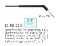 KLS MARTIN ELEKTRODE 0,2mm NR.2