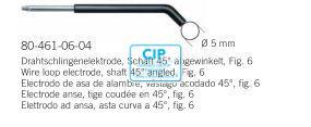 KLS MARTIN ELEKTRODE 5mm NR.6