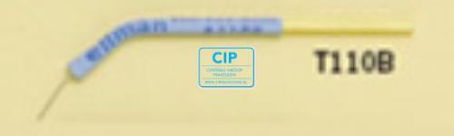 ELLMAN REUSABLE ELEKTRODE NR.T110B NEEDLE ELEKTRODE (2st)