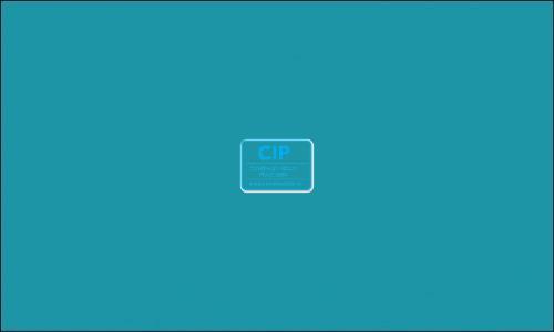 MOLNLYCKE AFDEKDOEKEN CLINI-DRAPE 45x75cm (112st)