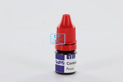 DMG CONTAX PRIMER (5ml)