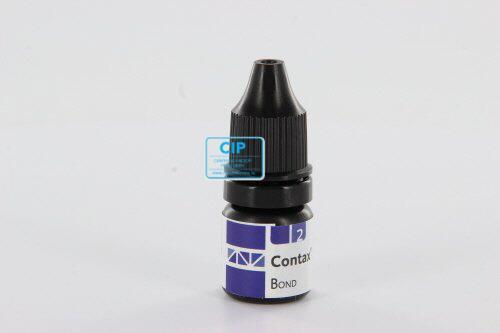 DMG CONTAX BOND (5ml)
