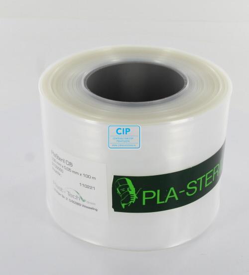 MEDICA PLASTERIEL 100mm