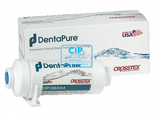 FHS DENTAPURE 365 (CITY) CARTRIDGE REF DPI365M (1st)