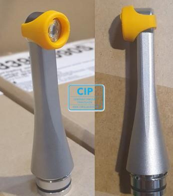 PREMIUM PLUS HEAT PROTECTIVE RINGS 6st C02-3