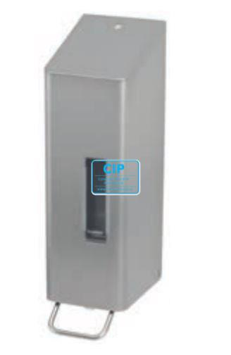 OPHARDT NSU 11 UNIVERSAL DISPENSER E/S AFP (1200ml)