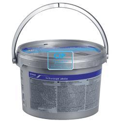 ECOLAB SEKUSEPT AKTIV POEDER (6kg)