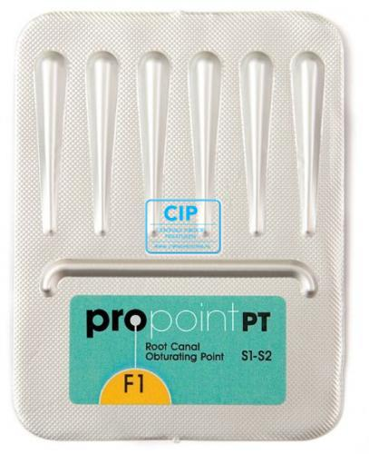 DRFP PROPOINTS REFILL PT F1 (6st)
