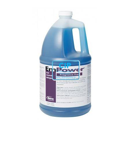 KERRHAWE EMPOWER ENZYMATIC CLEANING CONCENTRATE (3,8ltr)