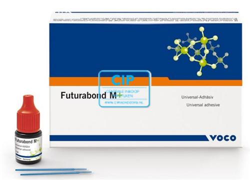VOCO FUTURABOND-M+ NR.1515 (5ml)