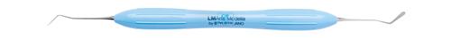 LM COMPOSIET INSTRUMENT ARTE MODELLA NR.442/443XSi