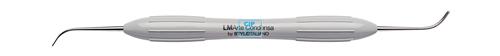 LM COMPOSIET INSTRUMENT ARTE CONDENSA NR.488-489XSi
