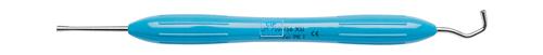 LM MULTIHOLDER PK-I ERGOMAX BLAUW NR.750/756 XSi