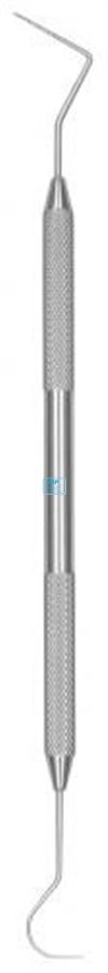 HU-FRIEDY EXPLORER/POCKET SONDE 23/W NR.XP23/W