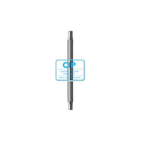 HU-FRIEDY CURETTE QUETIN 1 DISTAL MESIAL 0,9mm HANDLE 4 NR.SQMD1
