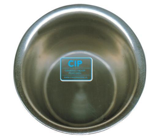 HU-FRIEDY MEASURING CUP (25ml)