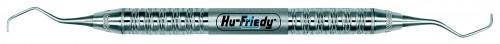 HU-FRIEDY CURETTE 7/8 GRACEY SATIN STEEL NR.SG7/86