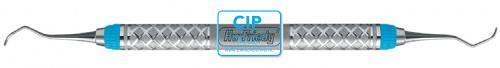 HU-FRIEDY SCALER 5/6 BARNHART EVEREDGE 2.0 NR.SHB5/69E2